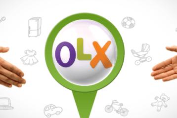 Работа для украинцев на olx.pl на последней неделе мая