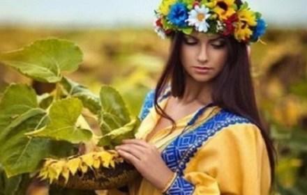 Как отпраздновать День Независимости Украины в Варшаве?