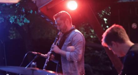 В Польше огласили набор в польско-украинский оркестр
