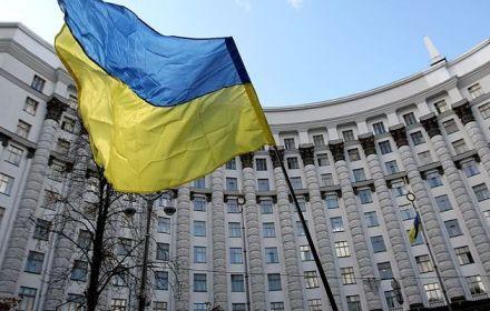 Кабмин Украины определился, что будет делать с трудовыми мигрантами до 2021 года