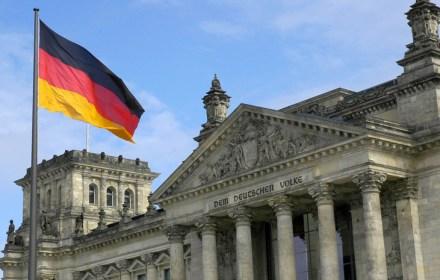В Германии примут закон о трудовой миграции, который перенаправит потоки мигрантов из Польши