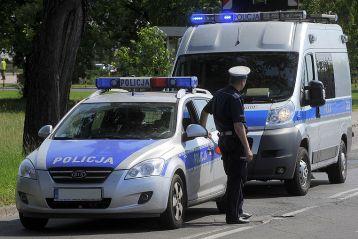 Гданьск: изъято 20 порций марихуаны. Украинцам грозит срок до 3 лет за наркотики и 10 лет за взятку полиции