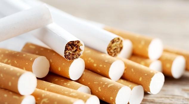 В ЕС ужесточают контроль за табаком. В Польше могут начаться проблемы с сигаретами с 20 мая