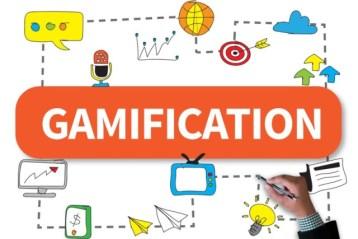 Да здравствует геймификация! Рассказываем про бизнес-издание о преодолении хаоса в корпорациях