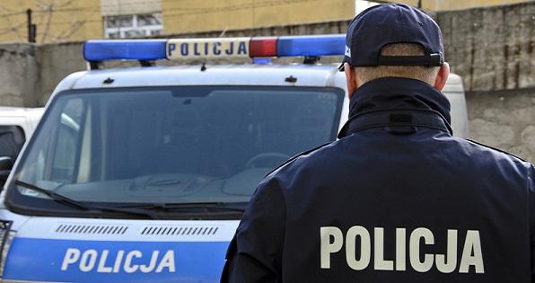 Почти 100% поляков уверены, что живут в безопасном районе