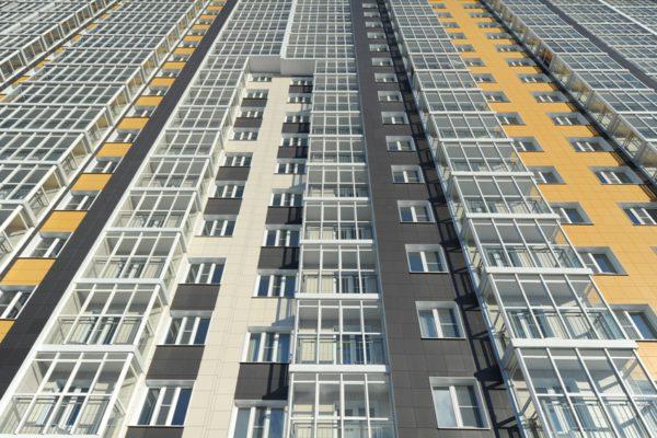 Ціни на житло в Польщі на вторинному ринку продовжують зростати