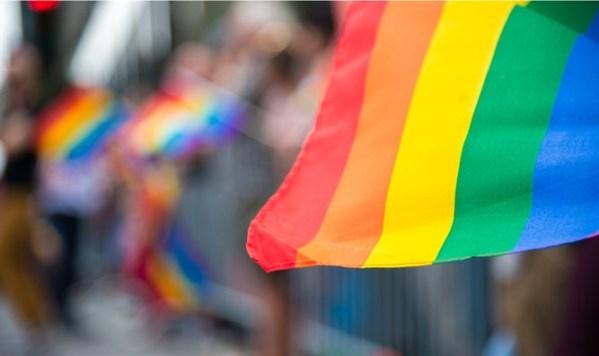 """Польський суд вперше """"легалізував"""" одностатевий шлюб"""