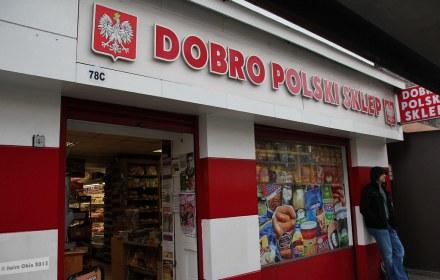 Німці та українці серед лідерів витрат у Польщі