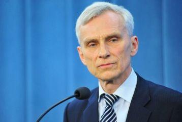 Бізнес-омбудсменом в Україні стане екс-мер Варшави