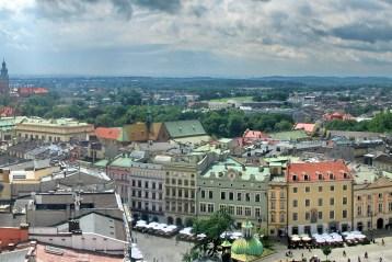 Відкритий Краків пропонує мовні та фахові курси для мігрантів