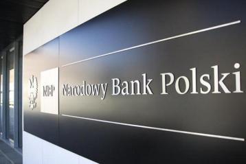 З вересня змінюється система роботи онлайн-банкінгу у Польщі. Що чекає клієнтів?