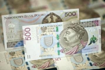 У 2020 зросте мінімальна заробітна плата та погодинна оплата. Уряд прийняв проект