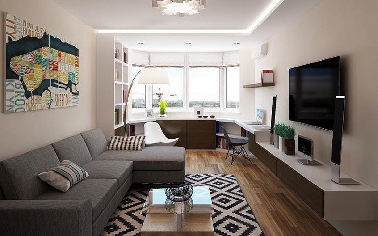 Польский стартап продає будь-яку квартиру за тиждень