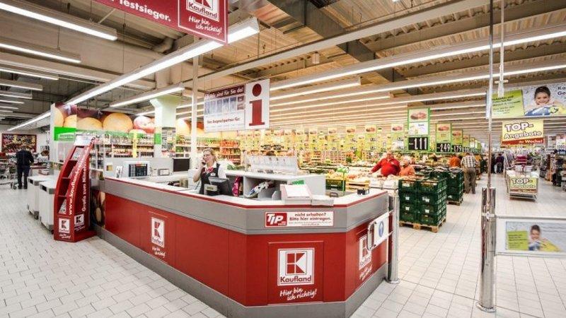 Названо найдешевший супермаркет Польщі. І це не  Biedronka