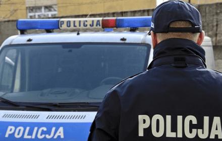 Українця віддали під суд за вбивство двох українців та дві крадіжки у співвітчизників