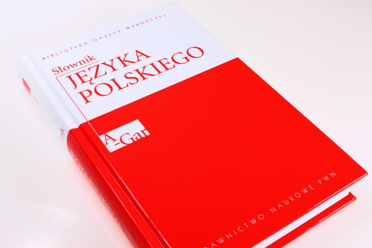 Найважчі у вимові слова польської  мови