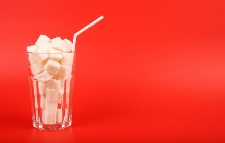 В Польщі запроваджують податок на цукор
