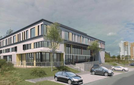В Кракові з березня можна буде записатися у нову школу