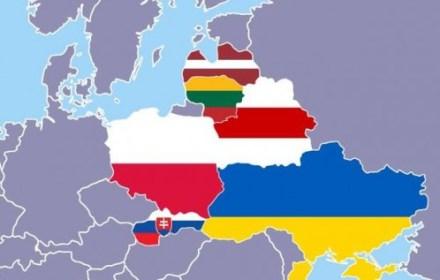 На кордоні України з Білоруссю тимчасово закриваються пункти пропуску