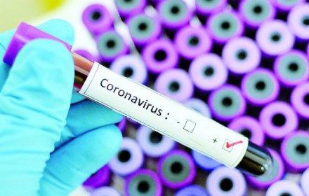 У Польщі - понад 600 нових випадків коронавірусу