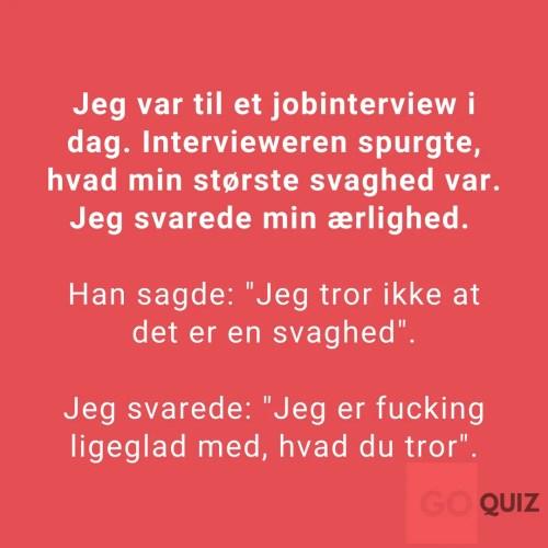 Far jokes 20