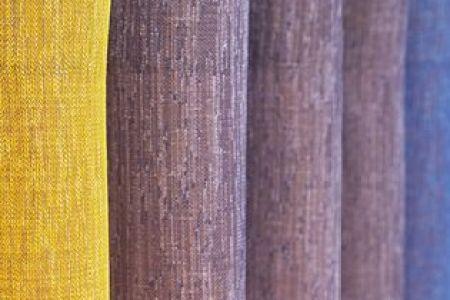 https://i2.wp.com/www.gordijnshop.nl/bestanden/afbeelding/blog/624-waveplooi-meerdere-kleuren-combineren.jpg?resize=450,300