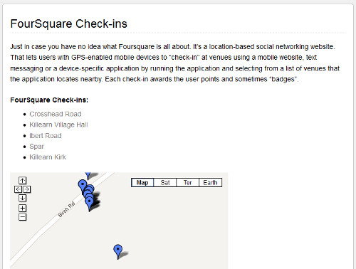 FourSquare_Check-ins-old
