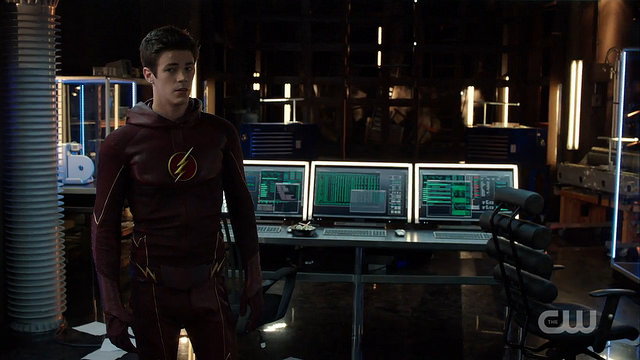 grant_gustin-the_flash_04