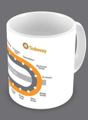 subway-map-mug_4