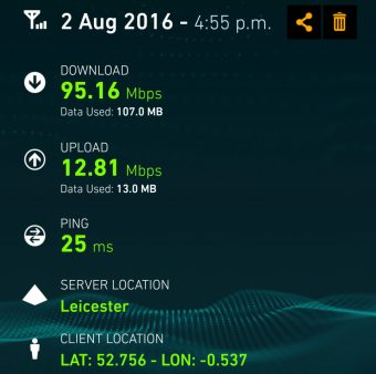 02-08-2016-4G-speed-test