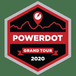 PowerDot Grand Tour