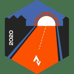 August Walk Challenge