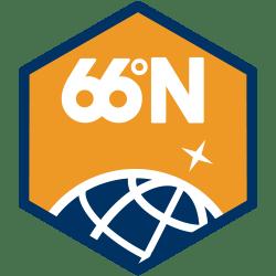 66ºNorth Iceland Challenge