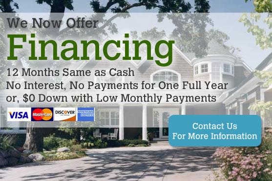 slide-financing
