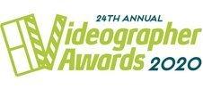 Videographer Awards 2020