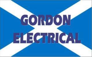 Gordon Electrical logo