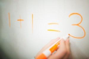 whiteboard-one-plus-one