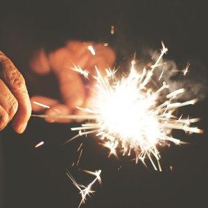 sparklerhands-fb