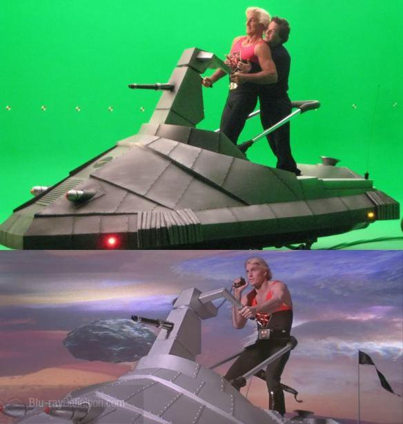 Sam-Jones-and-Mark-Wahlberg-on-Rocket-Cycle