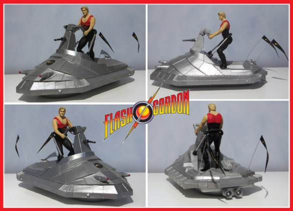 ebay-Flash-Gordon-Rocket-Cycle