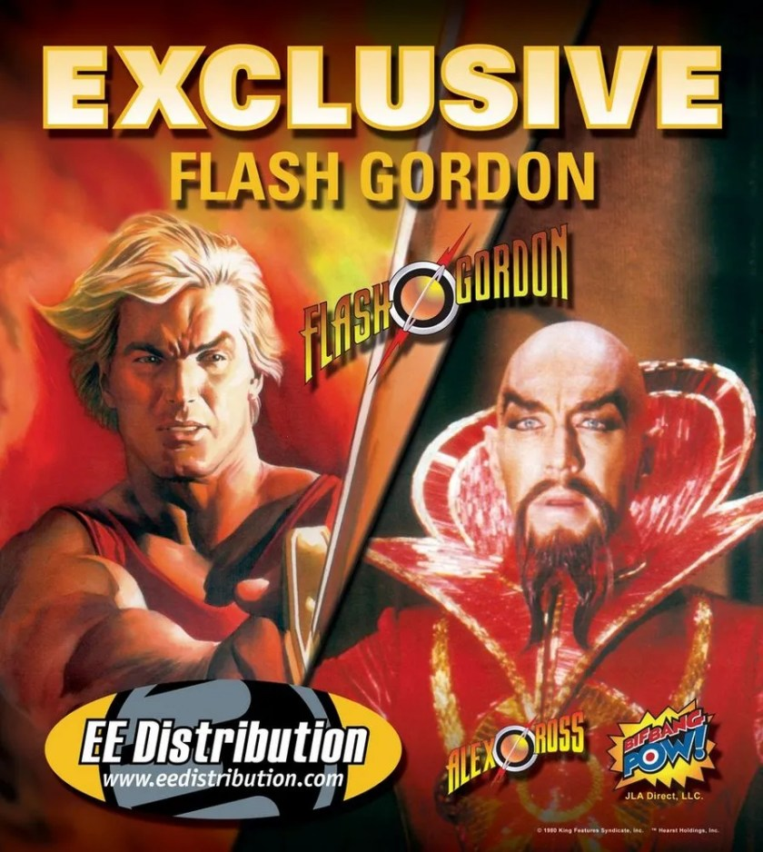 flash_gordon_larger