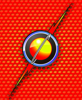 wallpaper___flash_gordon_logo_by_kalangozilla-d5sxdig-002