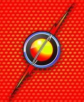 wallpaper___flash_gordon_logo_by_kalangozilla-d5sxdig-002