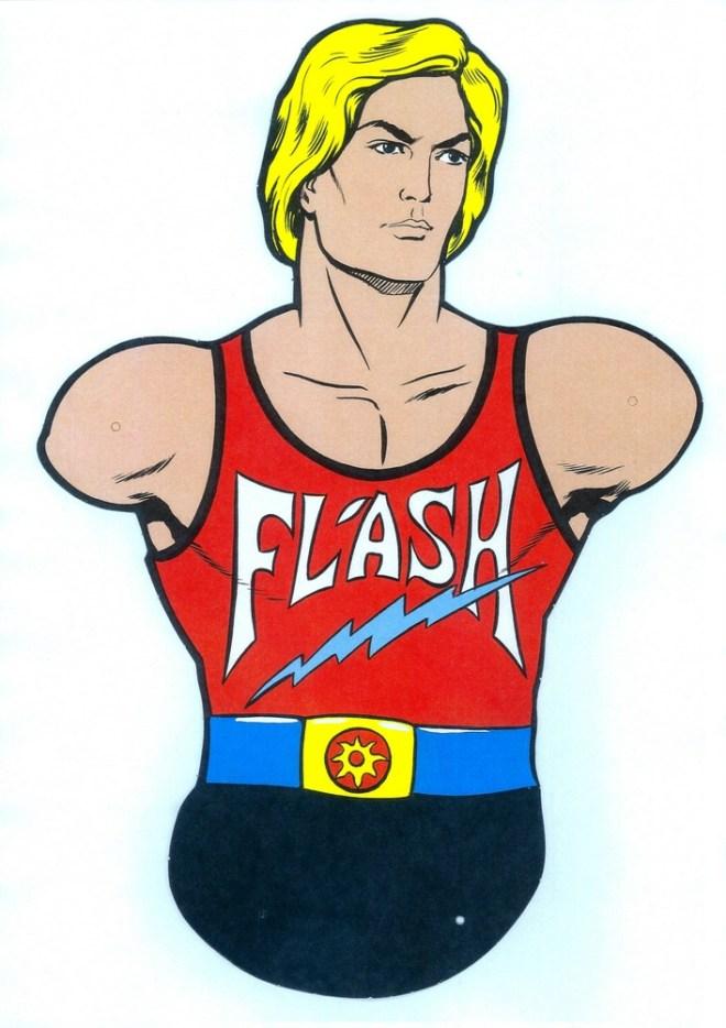 Flash_Doll1-001