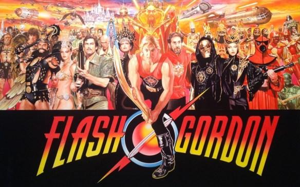 FLASHGordon-FINAL-10018
