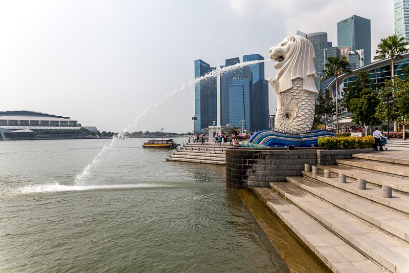 Singapur-0401