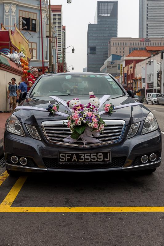 Singapur-0446