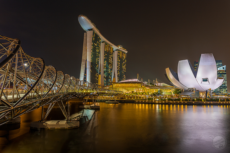 Singapur-0862-Bearbeitet
