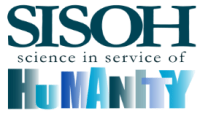 Science in Service of Humanity