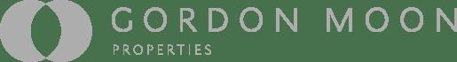Gordon Moon Properties